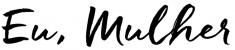 eu_mulher_freeland_apertado.png