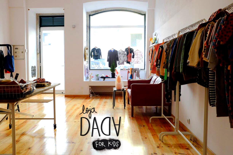 dada_store01.jpg