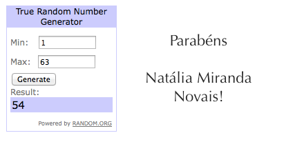 Nat_lia_Miranda_Novais_Nesquik.png