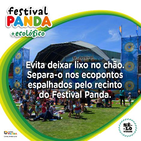 eco_conselhoB1.png