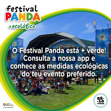 eco_conselhoB2.png