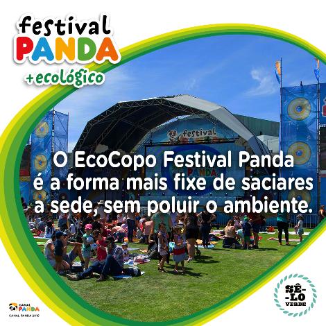 eco_conselhoB3.png