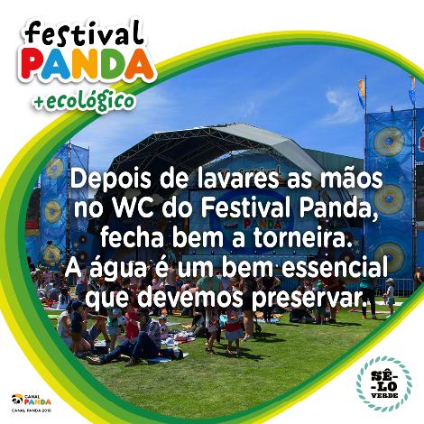 eco_conselhoB5.png