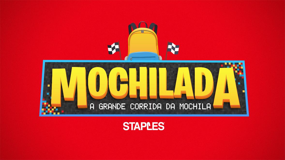 Staples_Mochilada.png