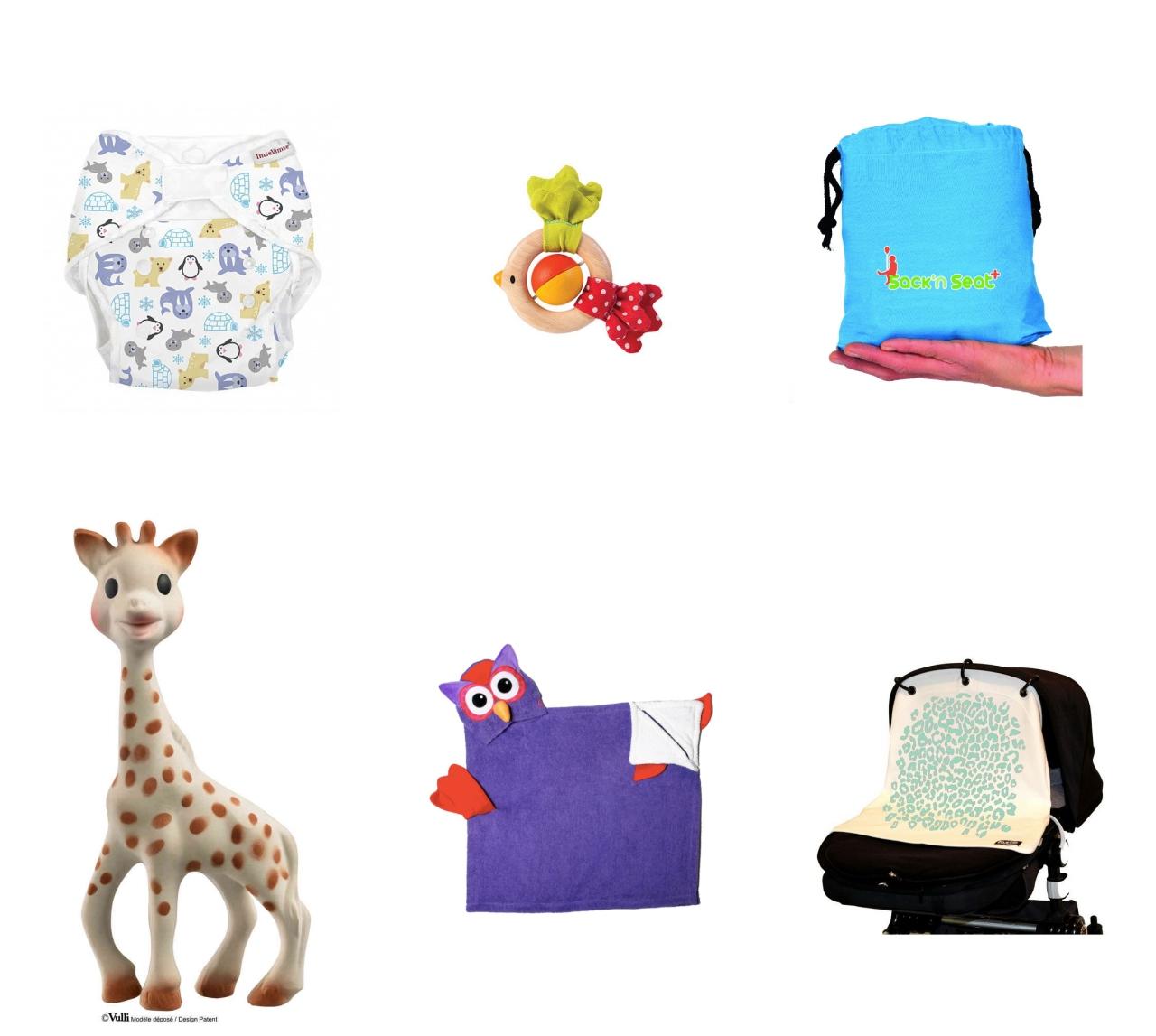brinquedos_naturais_ecol_gicos_miminhos.jpg