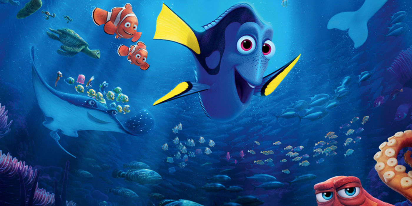 finding_dory_trailer_poster_international.jpg