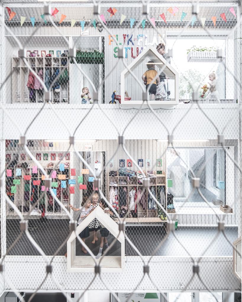 cobe_architects_frederiksvej_kindergarten_designboom_010.jpg