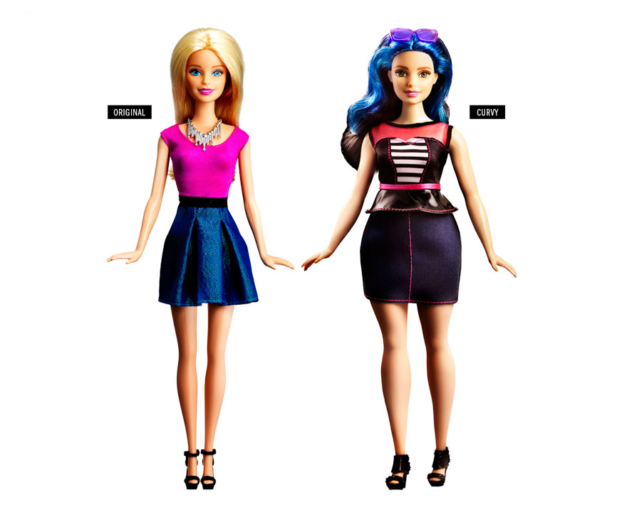 barbie_realistic_bodies_doll_real_women_5.jpg