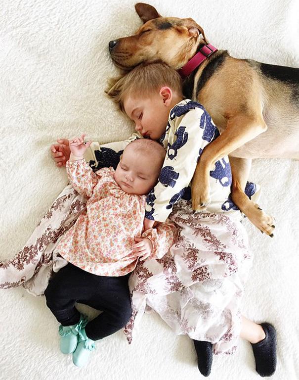 theo_beau_evangelina_evvie_baby_sister_nap_photos_jessica_shyba_11.jpg