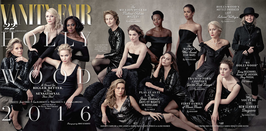 FINAL_hollywood_portfolio_2016_vf_cover_annie_leibovitz_jennifer_lawrence_viola_davis_jane_fonda.jpg