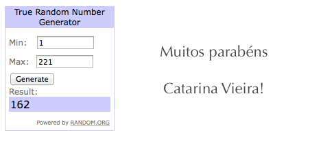sorteio_caudalie_Catriana_Vieira.png