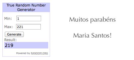sorteio_caudalie_Maria_Santos.png