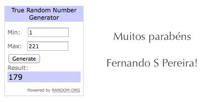 sorteio_caudalie_fernando_pereira.png