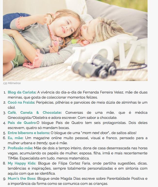 30_top_blogs_maternidade_zankyou.png