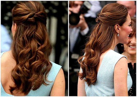 kate_middleton_half_updo.jpeg