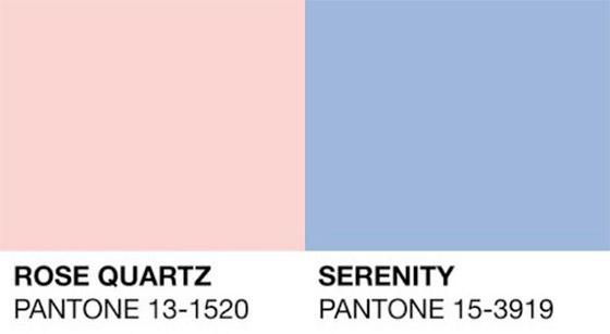 pantone2016_5.jpg