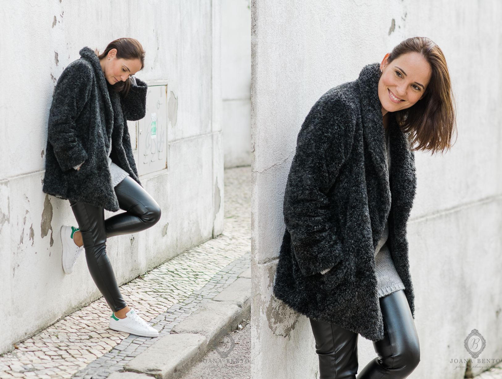 joana_bento_fake_fur_jacket.jpg