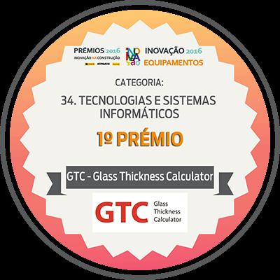 gtc_premio.png