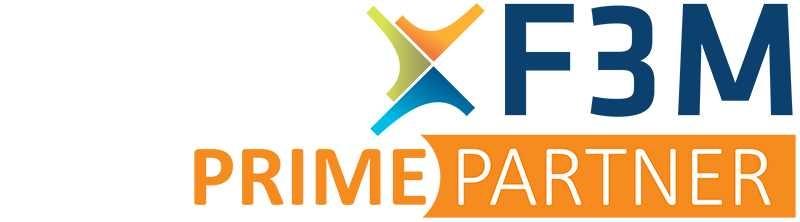 prime_partner_f3m2019.jpg