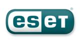 eset_logo_4.png