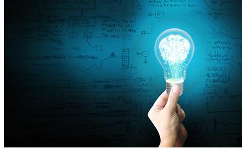 inovacao_openlimits3.jpg