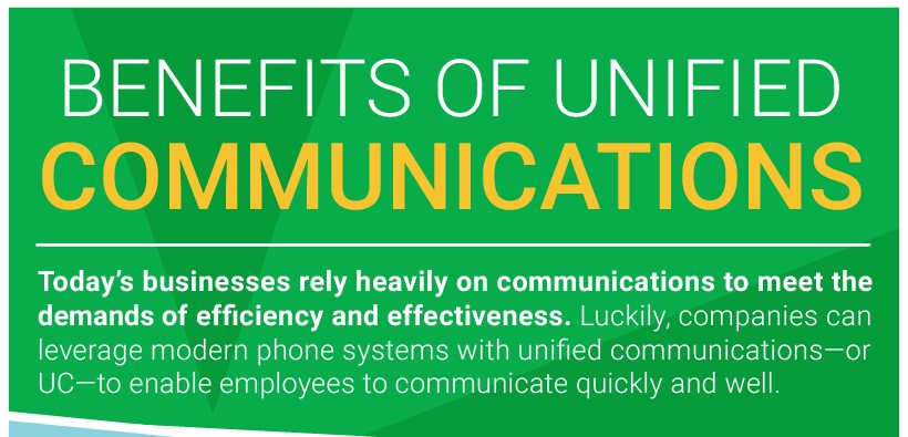 unified_communications_openlimits.jpg