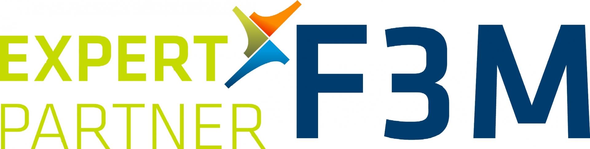 F3M_expert_partner.jpg