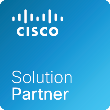 Solution_Partner_360px_72_RGB.png