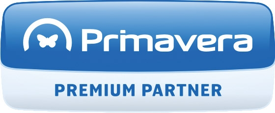 premiumpart_logo.jpg