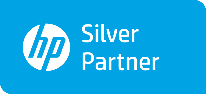 Silver_Partner_Insignia2.png