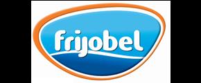 frijobel.png