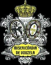 santacasamisericordiavouzela.png